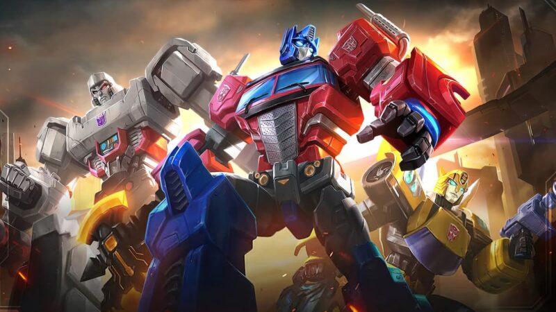Skin Transformers