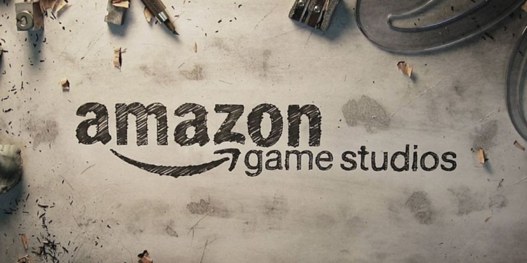 Amazon Bakal Buat Store Pesaing Steam Bernama Vapor | Amazon