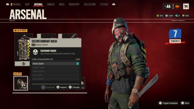 Formula Gameplay Lebih Luas dan Berfokus Pada Gaya Permainan   Ubisoft