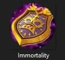 Item Mobile Legend Immortality