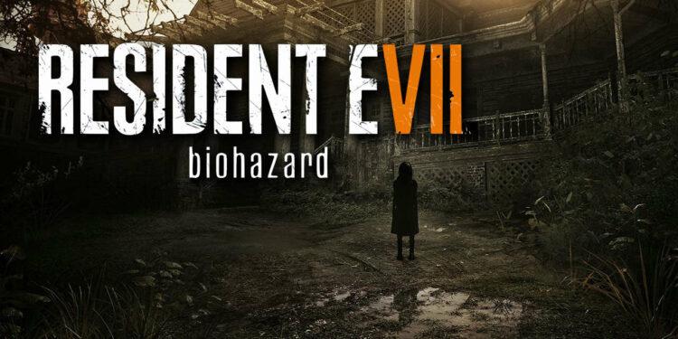 Penjualan Resident Evil 7: Biohazard Tembus Lebih dari 10 Juta Kopi | Capcom
