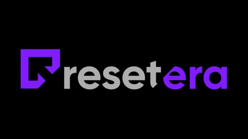 MOBA Network Akuisisi ResetEra