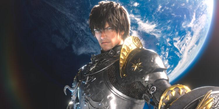 Final Fantasy XIV Menguntungkan