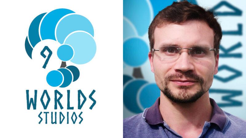 Nine Worlds Studios Tropico 7