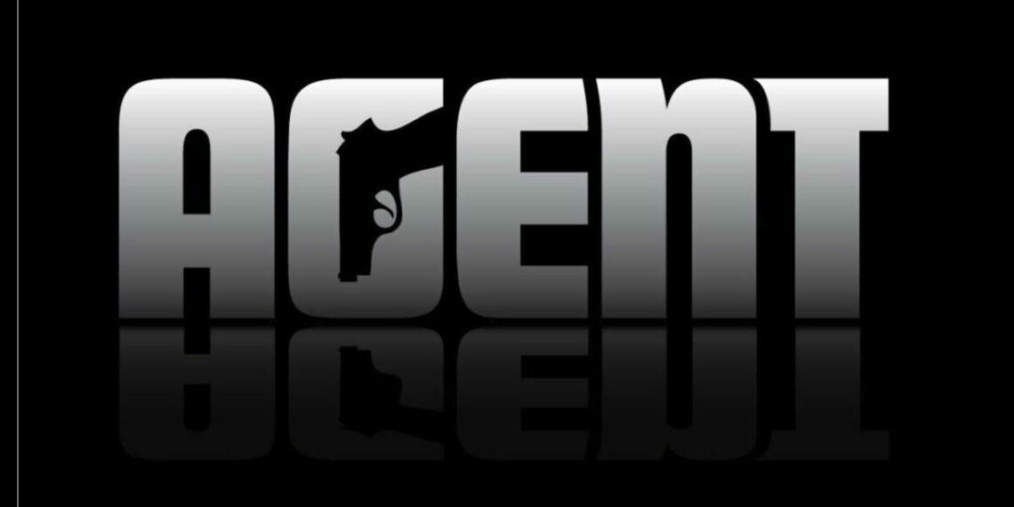 Rockstar Hapus Agent