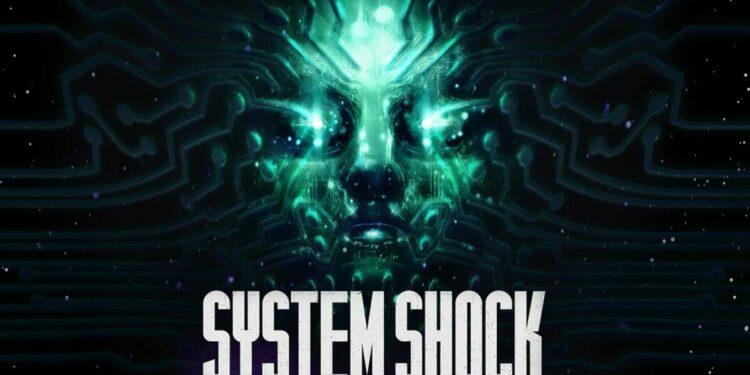 Binge & Nightdive Studios Kerjakan Adaptasi Live-Action System Shock | Nightdive