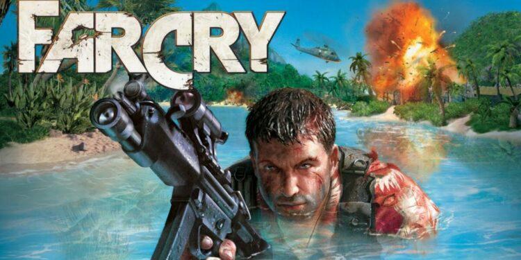 12 Tahun Rilis, Ubisoft Ungkap Fan Theory Soal Villain di Game Far Cry 2   Ubisoft