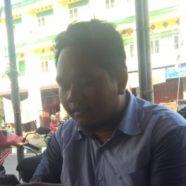 Gambar profil Muhammad Furqan